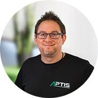 Jens Kisters