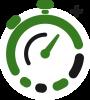 multitime-tracker-logo_2